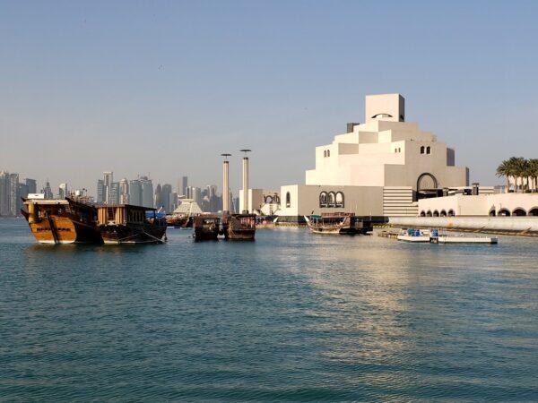 Qatar 2019 (80)