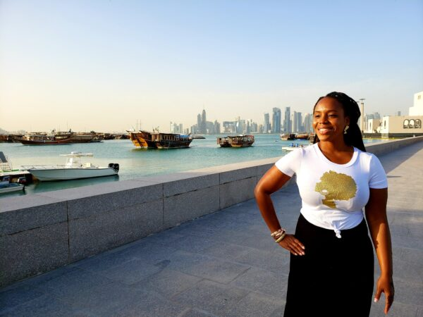 Qatar 2019 (81)