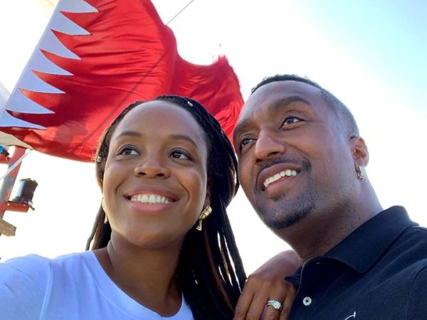 Qatar 2019 (85)