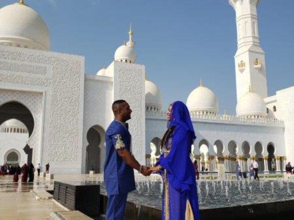 UAE (15)