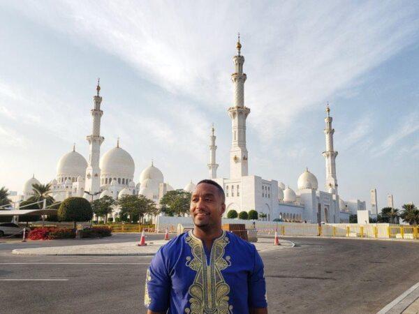 UAE (22)
