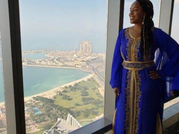 UAE (23)