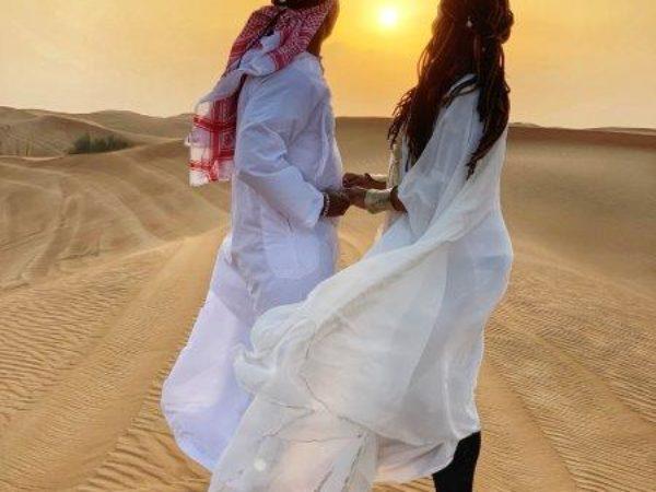 UAE (28)