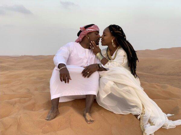 UAE (32)