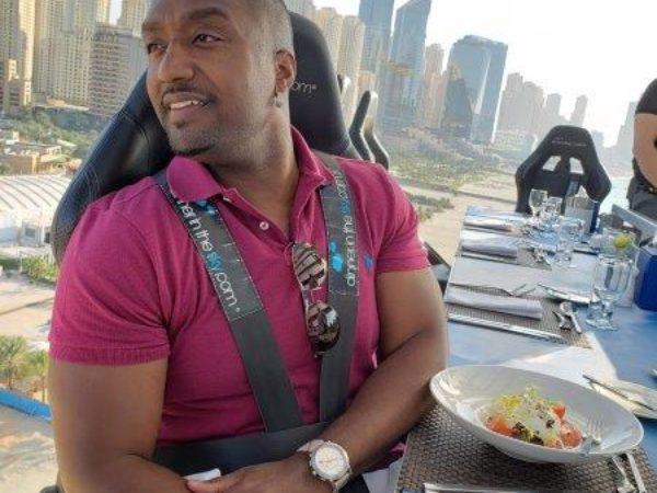 UAE (36)