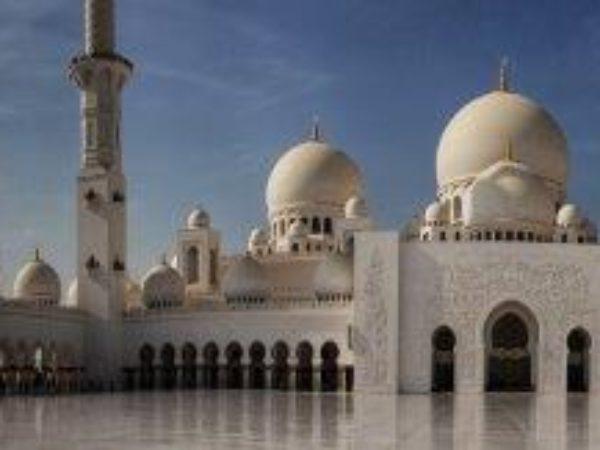 UAE (4)