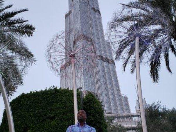 UAE (42)