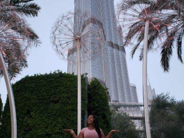 UAE (43)