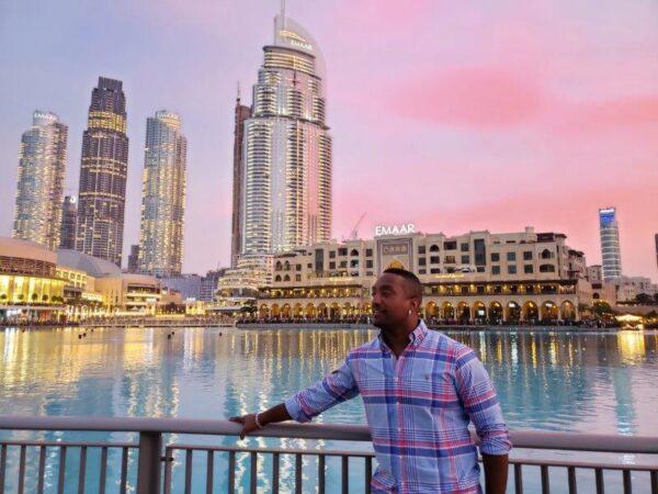 UAE (45)