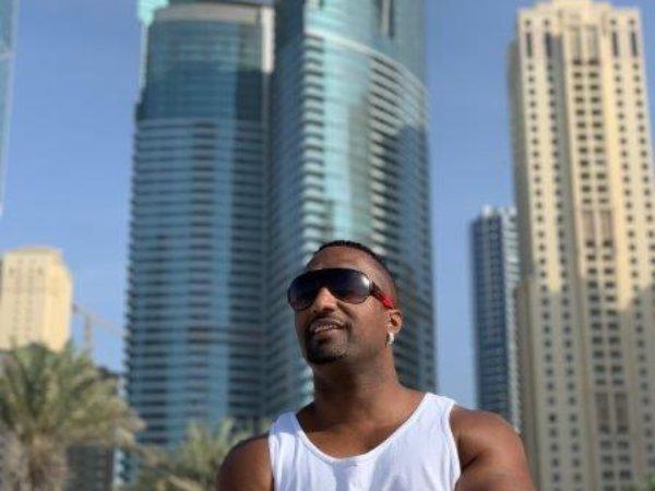 UAE (51)