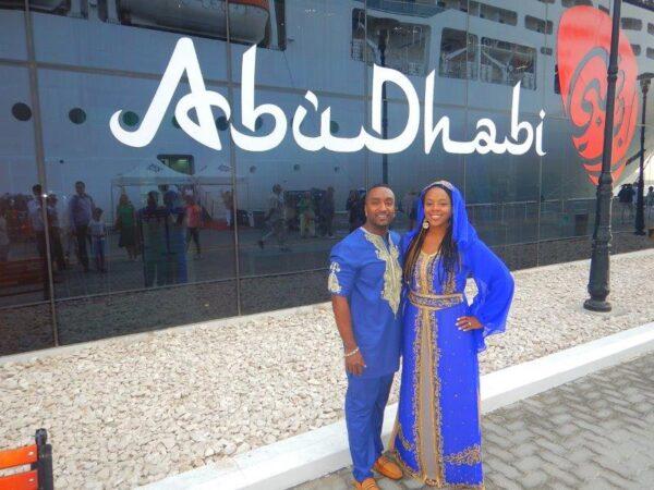 UAE (54)