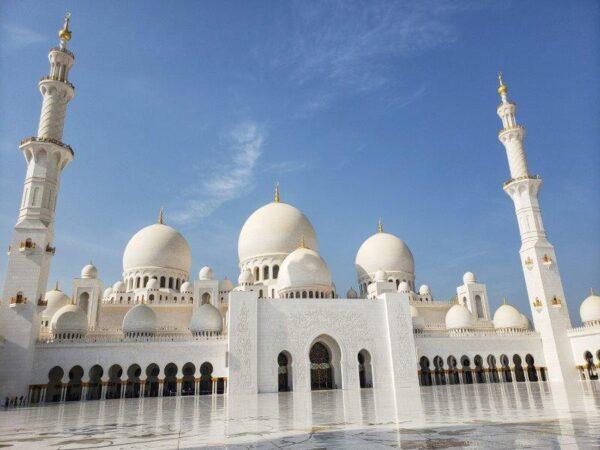 UAE (6)