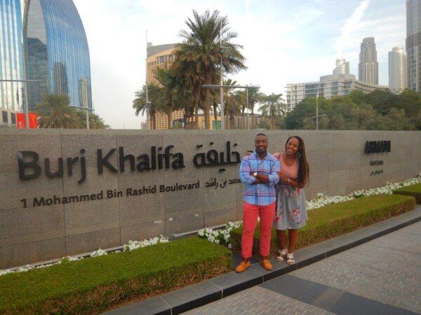UAE (64)