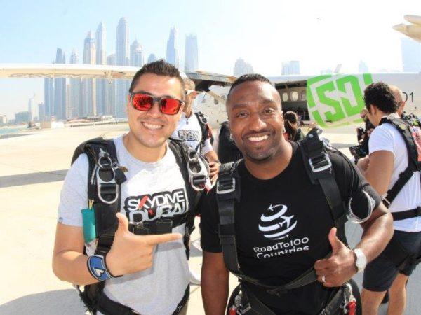 UAE (68)