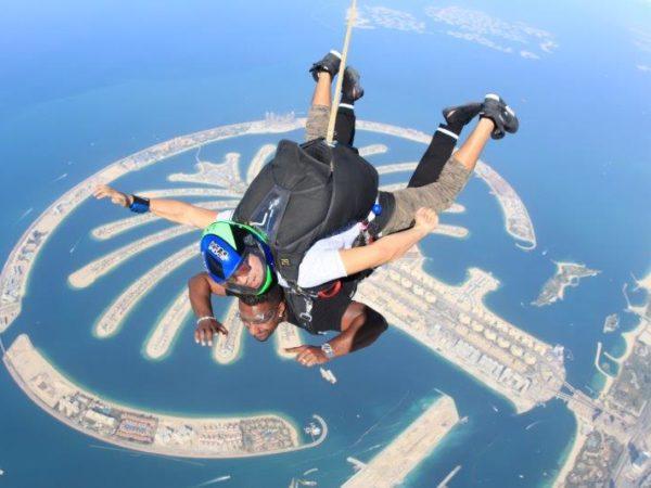 UAE (73)
