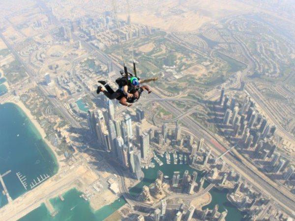 UAE (74)