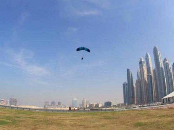 UAE (75)