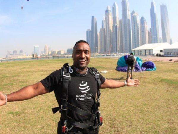 UAE (76)