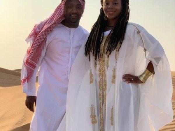 UAE (77)