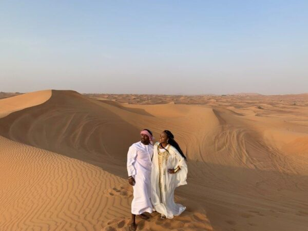 UAE (78)