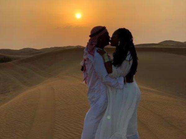 UAE (80)