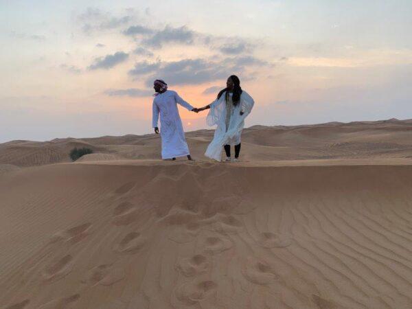 UAE (81)