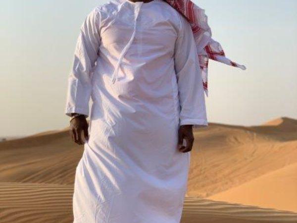 UAE (92)