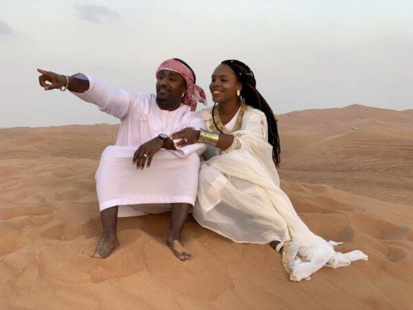 UAE (98)