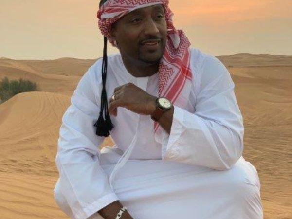 UAE (99)