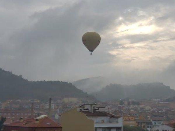 Andorra (1)