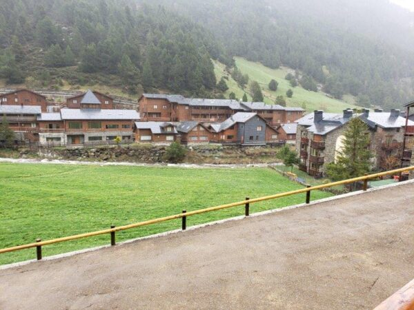 Andorra (35)