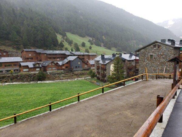 Andorra (36)