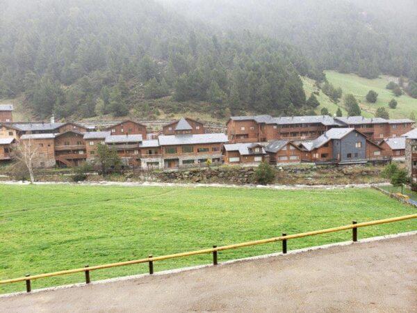 Andorra (37)