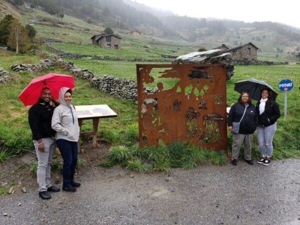 Andorra (40)