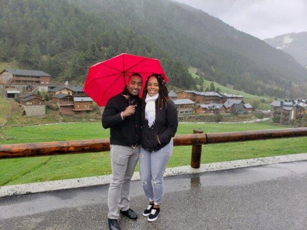 Andorra (42)