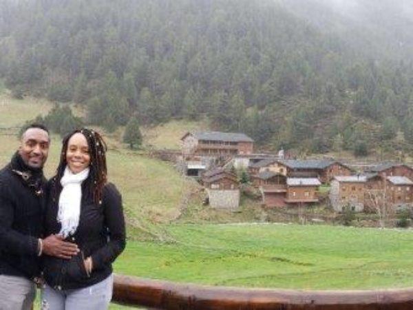 Andorra (45)