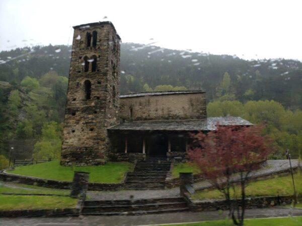 Andorra (47)