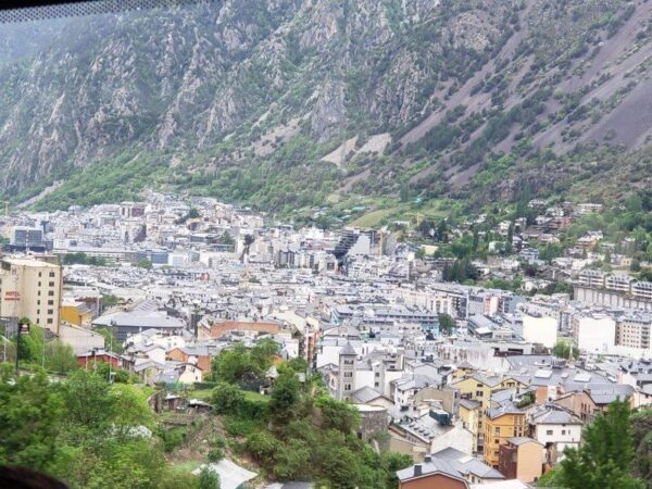 Andorra (48)