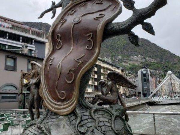 Andorra (50)