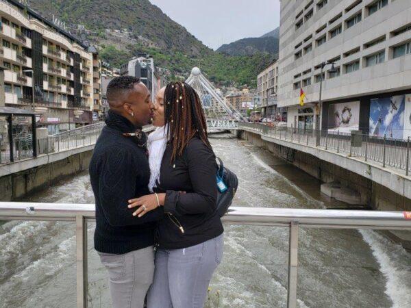 Andorra (52)