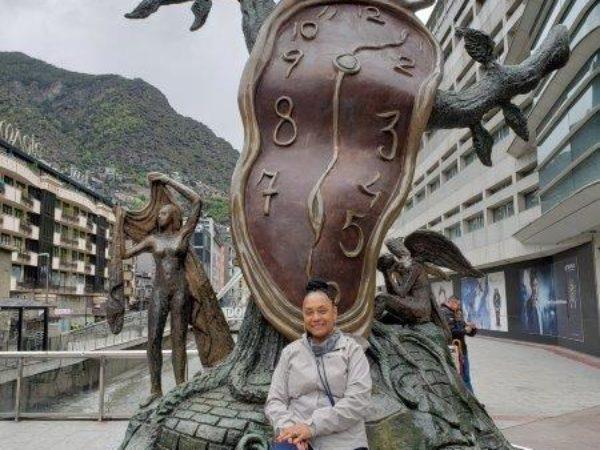 Andorra (57)