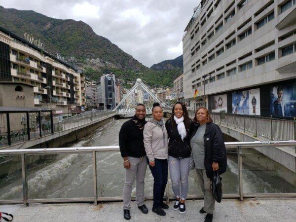 Andorra (59)