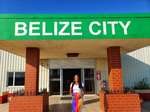 Belize 2019 (17)