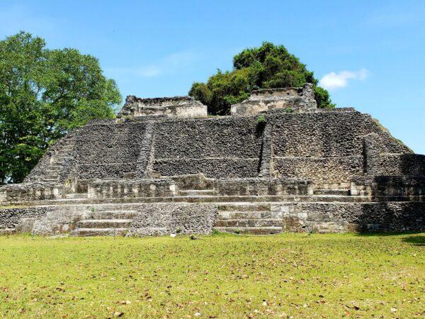 Belize 2019 (18)
