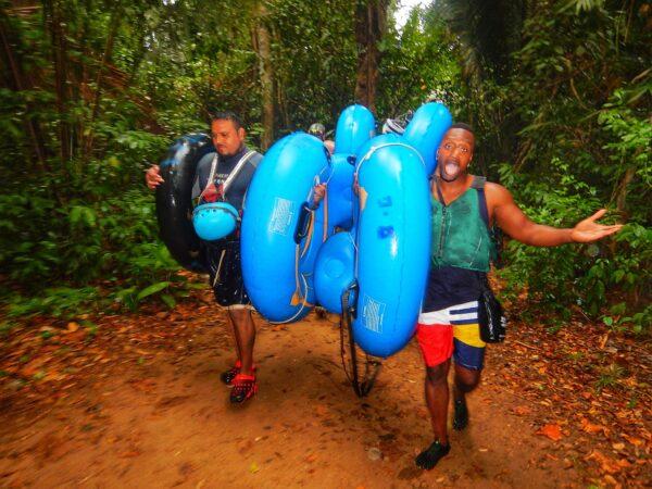 Belize 2019 (19)
