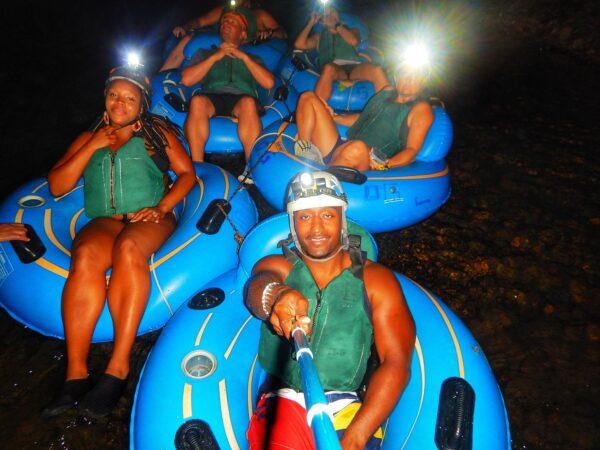 Belize 2019 (20)
