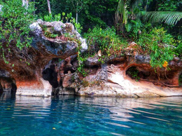 Belize 2019 (24)