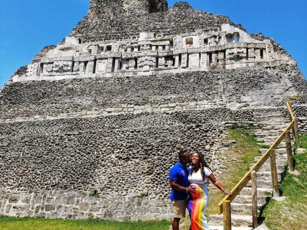 Belize 2019 (30)