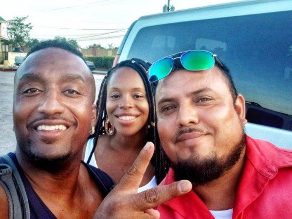 Belize 2019 (31)