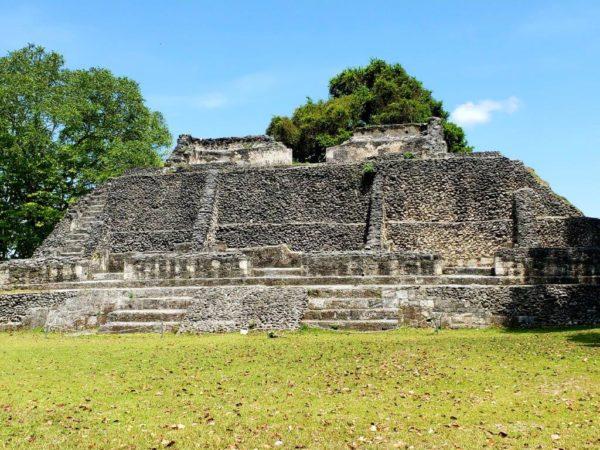 Belize 2019 (32)